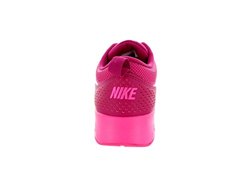 Nike And That's Game T-shirt pour homme Rose