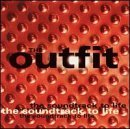 Soundtrack to Life by Outfit (2000-04-17)