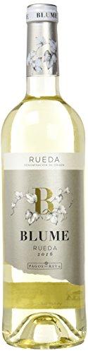 Blume D.O. Rueda Vino Blanco - 0,75 L
