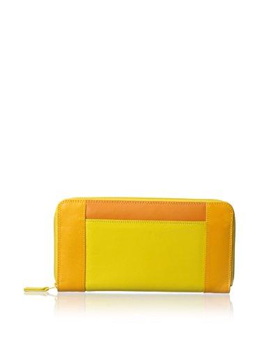 mywalit-zip-around-purse-wallet-leather-19-cm-sunburst