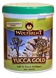 Wolfsblut Yucca Gold - 450 g bei Amazon ansehen