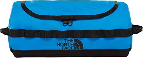 THE NORTH FACE Base Camp Travel Canister L Bomber Blue/TNF Black 2019 Gepäckordnung