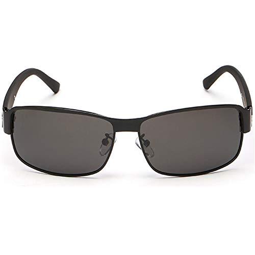 Sonnenbrillen verbessern den polarisierten Komfort, die visuelle Wirkung, die Starke Auswirkung, sind leicht zu reinigen, langlebig, hochauflösend, für Sport im Freien, Angeln, Einkaufen und Radfahr