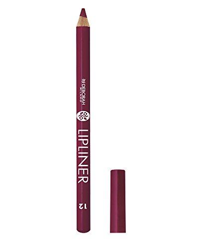 lip pencil n.12