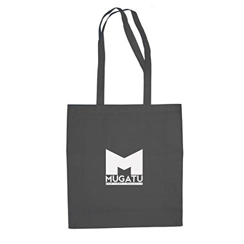 Mugatu - Stofftasche / Beutel, Farbe: (Mugatu Zoolander Kostüme)