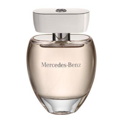 Preisvergleich Produktbild Mercedes-Benz Parfüm Women weiblich