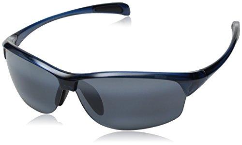maui-jim-river-jetty-43003-sunglasses-size-63-16-116-color-blue