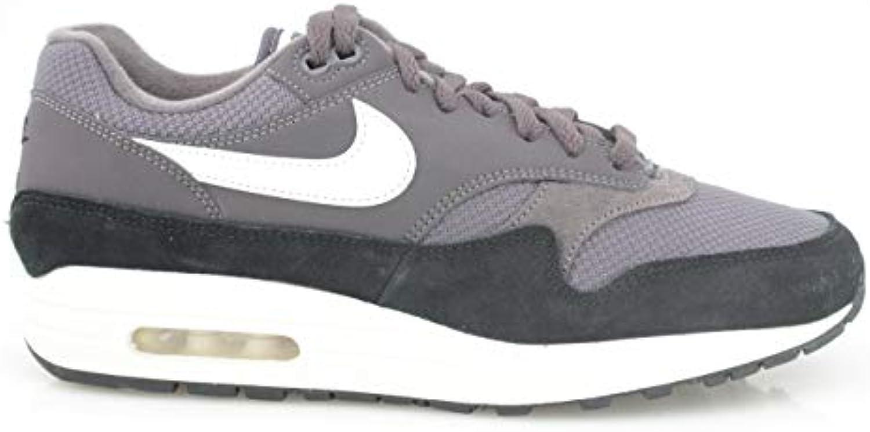 Nike Scarpe Air Max 1 1 1 CODICE AH8145-012 | di moda  | Qualità primaria  | Scolaro/Ragazze Scarpa  | Maschio/Ragazze Scarpa  | Gentiluomo/Signora Scarpa  498b98