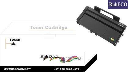 toner-compatible-pour-ricoh-type-sp100le-1200-pages-noir