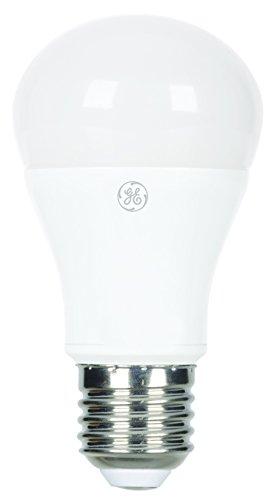 14w (75w) Lampada LED Standard GLS