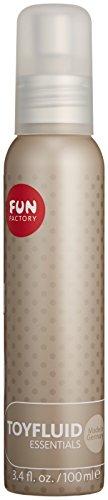 Fun Factory Toyfluid 100 ml