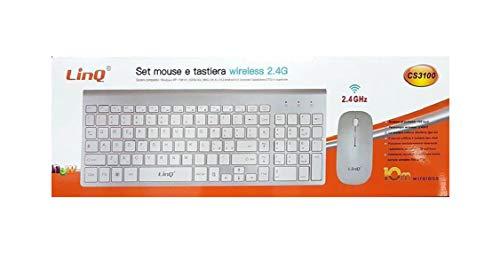 480 cm Cassaforte per PC portatile con tastierino numerico digitale