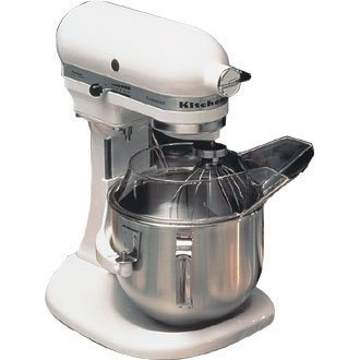 KitchenAid 4.8L
