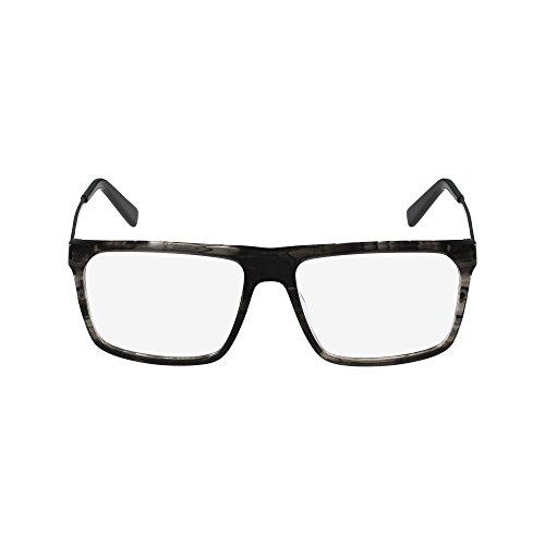 Karl Lagerfeld Brille (KL916 084 54)