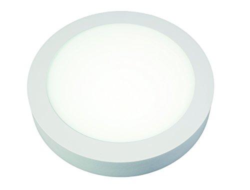 maslighting-185519-proyector-redondo-20-w-superficie-de-color-blanco
