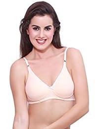 912c14c7704f LIBRA Women's Lingerie Online: Buy LIBRA Women's Lingerie at Best ...
