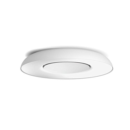 philips-hue-white-ambiance-still-40-w-connect-ready-led-ceiling-lamp-1-x-philips-hue-still-white-cei