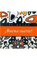 Descargar Libro Te deseo buena suerte!/ I Wish You Good Luck! de Cristina Alemany