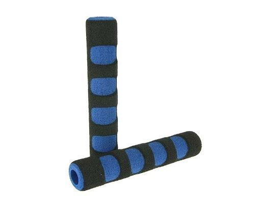 tnt-brake-lever-sponge-grips-blue