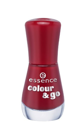 Essence Colour & Go Nail Polish Do You Speak Love 113-71850