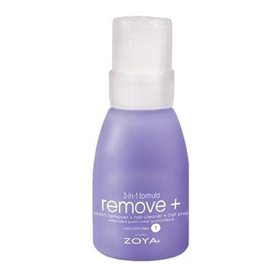 Zoya Remove 8oz
