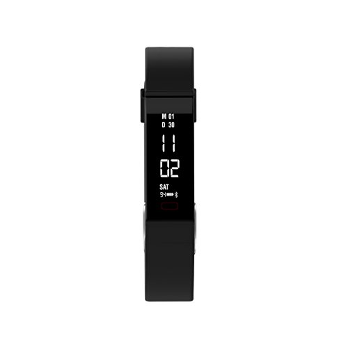 Boltt-Beat-HR-Fitness-Tracker-with-3-Months-Personalized-Health-Coaching-Black