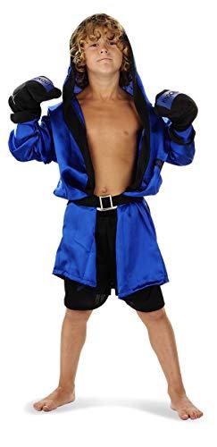 Folat-Boxer de Disfraz
