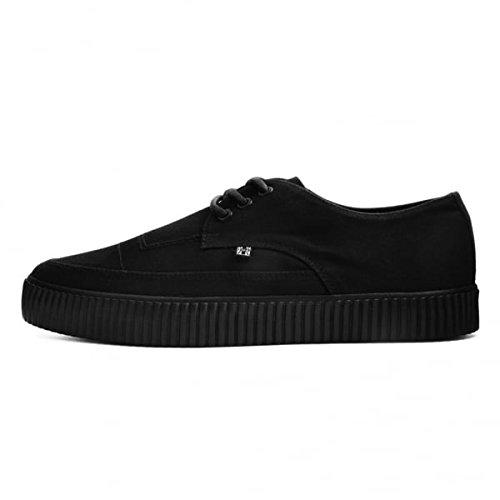 k Savemoney T Best In Price u Amazon es The Shoes r1xrqa8