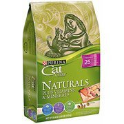 purina-cat-chow-naturals-cat-food-504-oz-315-lb-by-cat-chow