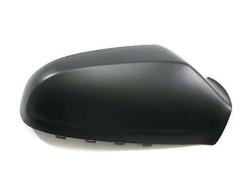 doctorauto-dr165528-carcasa-espejo-retrovisor-negro-der