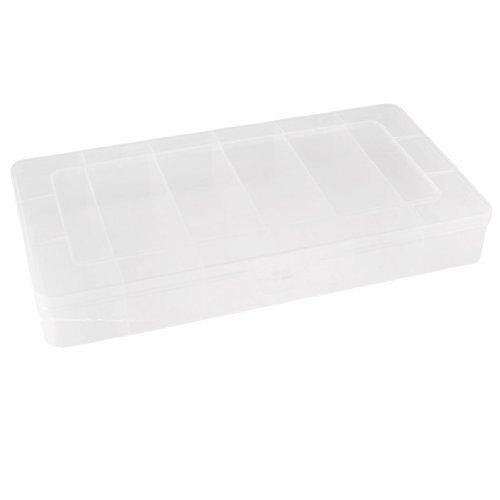 plastico-6-ranuras-pesca-gancho-senuelo-para-peces-cebo-caja-de-almacenamiento-soporte