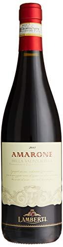 Lamberti Amarone della Valpolicella DOCG 2014 Rotwein trocken (1 x 0.75 l)