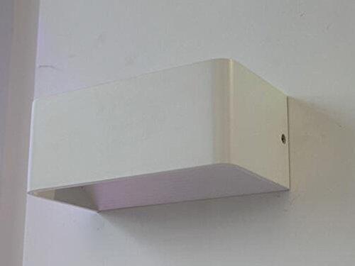 Mur Conduit Lampe De Chevet De Chambre Lampe Hôtel Moderne Simple