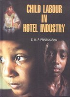 child-labour-in-hotel-industry