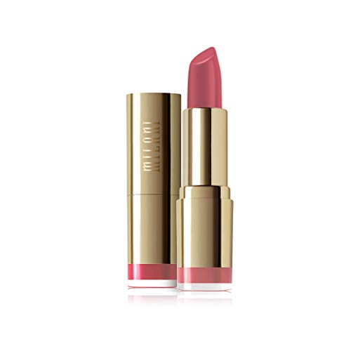 Milani, Color Statement, Rossetto, Pretty Natural, 3,97 g