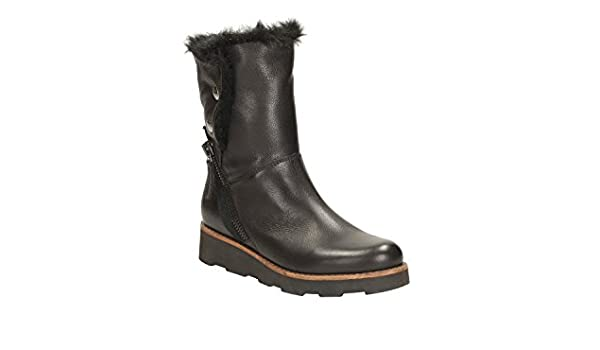 Okemo Sienna | Clarks Outlet | Shoes
