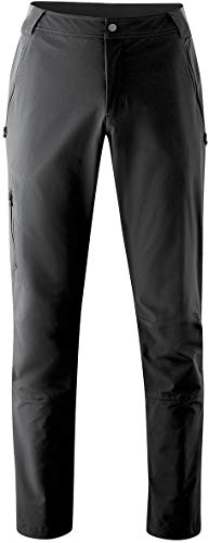 Maier Sports Norit 2.0 Pants Men Black Größe EU 50 2019 Hose -