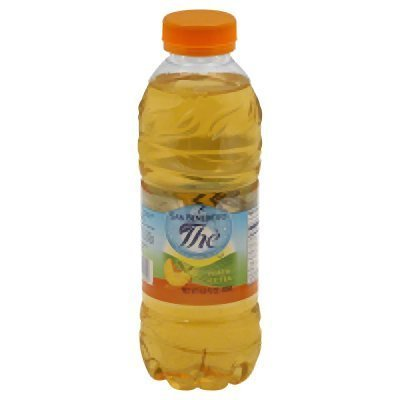 san-benedetto-iced-tea-peach-flavor-1-bottle-by-san-benedetto