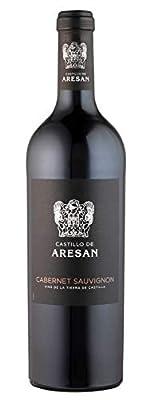 Spanien Probierpaket Castillo de Aresan (6 x 0.75 l)