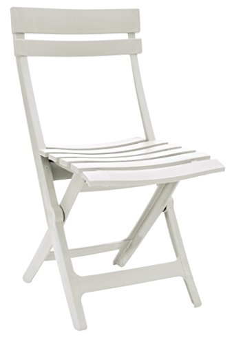 Mobilier jardin GROSFILLEX Chaise