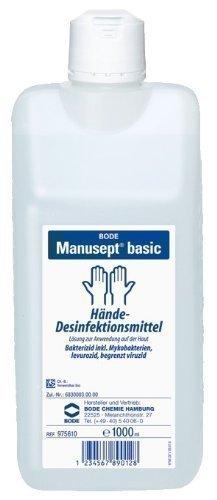 desinfectante-de-manos-manusept-basic-1000ml-desinfeccion-y-limpieza