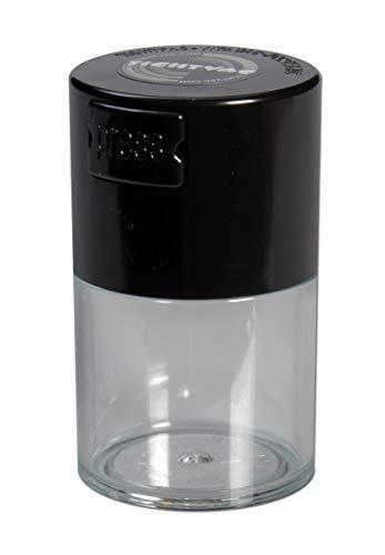 altrado Headshop Tightpac' Vakuum-Container 0, 06Liter - dient zur Verwendung für Kräuter und Tee´s (Kraut Vakuum)