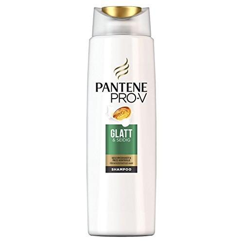 pantene-pro-v-glatt-seidig-shampoo-fur-widerspenstiges-haar-6er-pack-6-x-300-ml
