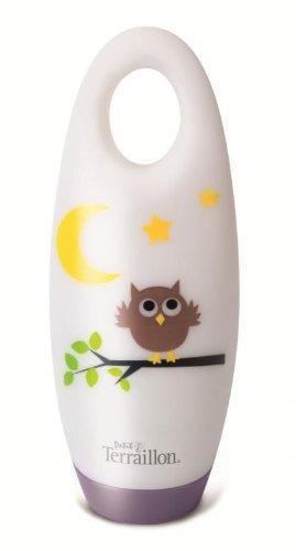 terraillon-mobile-night-light-violin-owl-design