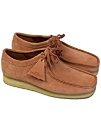 JOSEPH CHEANEY - Zapatos de cordones para hombre blank, color rosa, talla 41.5