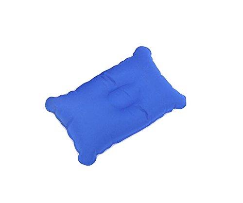 floccaggio-gonfiabili-cuscini-cuscino-quadrato-gonfiabile-di-campeggio-esterna-di-viaggio-cuscino-av