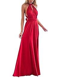 2469a4a0e2ac Amazon.de | Brautkleider - Hochzeitskleider für den schönsten Tag im ...