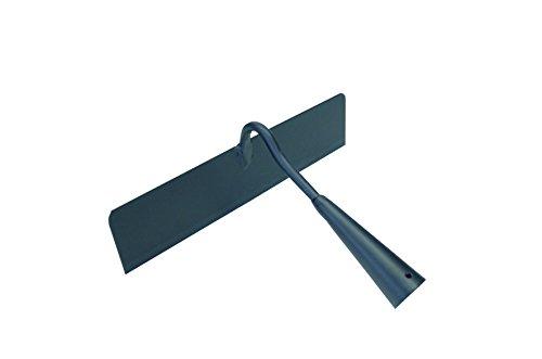 Imex El Zorro 30901 Azada alargada 300 x 60 mm,