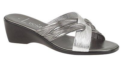 san-malo-x-over-mule-sandal