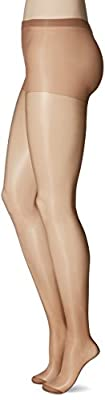Dim Women'sTights